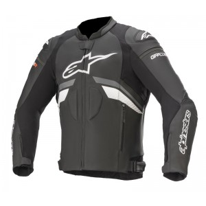 ALPINESTARS GIACCA GP PLUS...