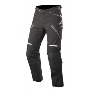 ALPINESTARS PANTALONI BIG...