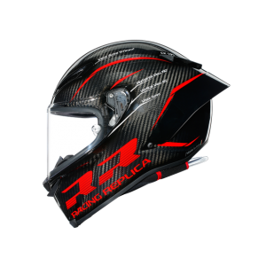 AGV CASCO PISTA GP RR MULTI...