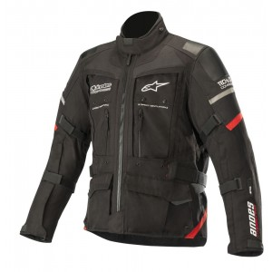 ALPINESTARS GIACCA ANDES...