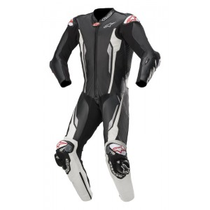 ALPINESTARS TUTA RACING...