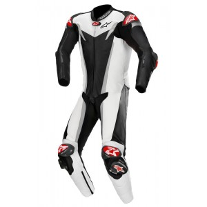 ALPINESTARS TUTA GP TECH V3...