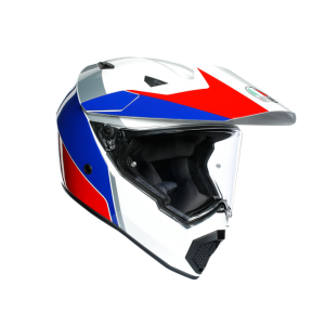 AGV CASCO AX9 MULTI ATLANTE...