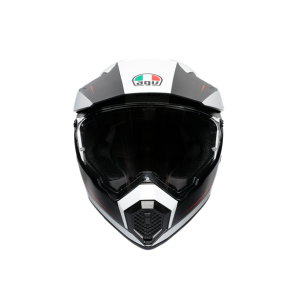 AGV CASCO AX9 MULTI PACIFIC...
