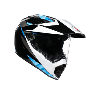 AGV CASCO AX9 MULTI NORTH...