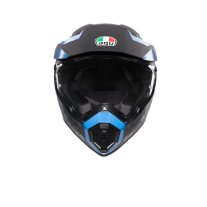 AGV CASCO AX9 MULTI...
