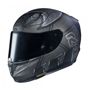 HJC CASCO RPHA 11 BATMAN DC...