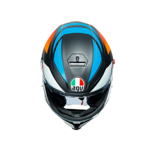 AGV CASCO K5 S MULTI CORE