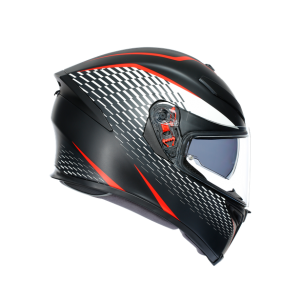 AGV CASCO K5 S MULTI...