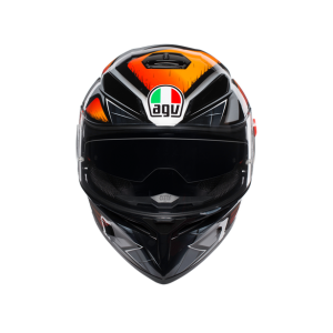AGV CASCO K3 SV MULTI...
