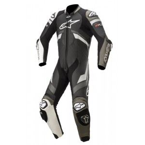 ALPINESTARS TUTA GP PLUS IN...