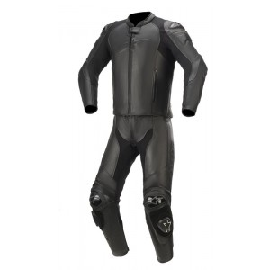 ALPINESTARS TUTA GP PLUS V3...