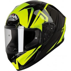 AIROH CASCO VALOR RAPTOR...