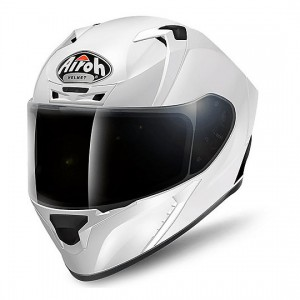 AIROH CASCO VALOR COLOR