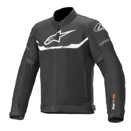 ALPINESTARS GIACCA T-SPS-AIR