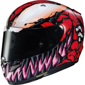 HJC CASCO RPHA 11 MARVEL...