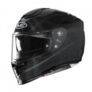 HJC CASCO RPHA 70 CARBON...
