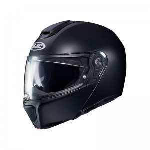 HJC CASCO RPHA 90S METAL