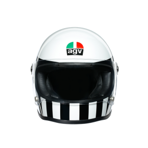 AGV CASCO X3000 MULTI -...