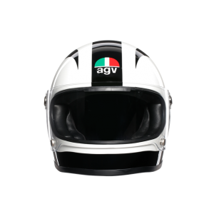 AGV CASCO X3000 LIMITED...