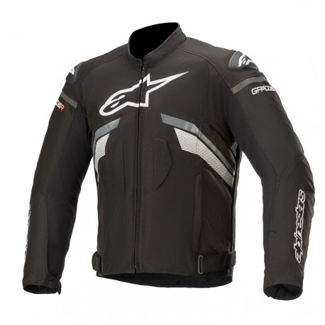 ALPINESTARS GIACCA T-GP PLUS R V3