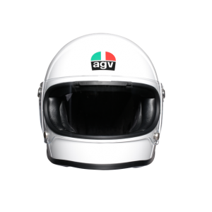 AGV CASCO LEGENDS X3000...