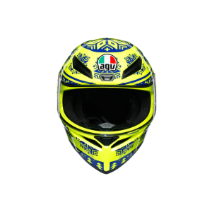 AGV CASCO K1 TOP - WINTER...