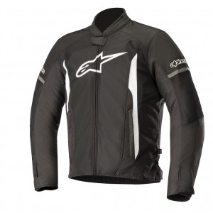 ALPINESTARS GIACCA T-FASTER...