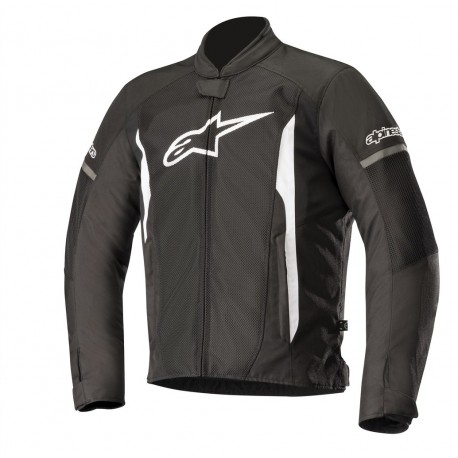 ALPINESTARS GIACCA T-FASTER AIR JACKET