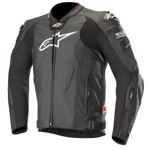 ALPINESTARS GIACCA MISSILE...